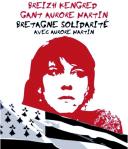 Breizhistance_Aurore_Martin