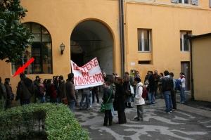 LettereInMovimento 2008