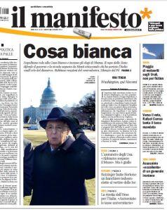 Manifesto-16_02_2013