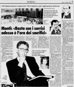 Monti1994