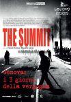 The-Summit-Genova-i-3-giorni-della-vergogna_450