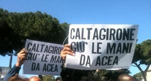 Caltagirone