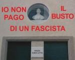 GuidoLetta
