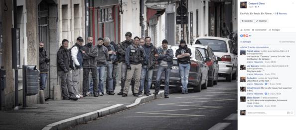 police-civil-2-juin-rennes-loitravail