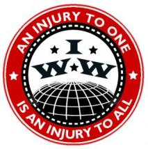 iww-logo-new7-preview