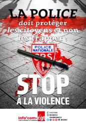 869661-violences-policieres
