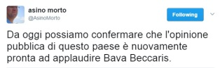 beccaris