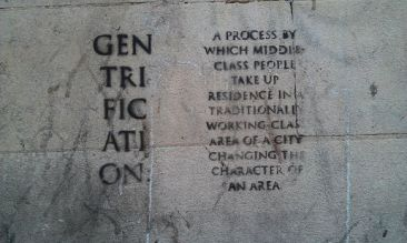 gentrification-stencils-credit-allegra-53babc81