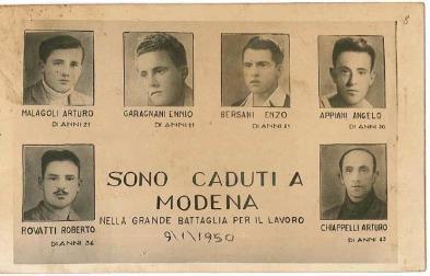 fabbrichefonderiecaduti1950