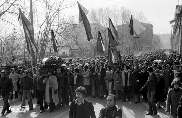 1977-03-14_Funerali_35