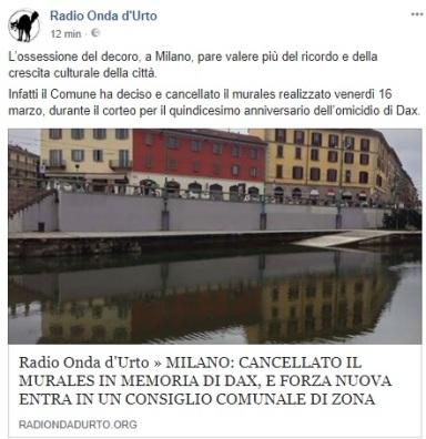 radiodadurto