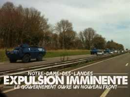 Notre-Dame-des-Landes-Zad-sotto-attacco