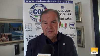 celloni-gol1-2