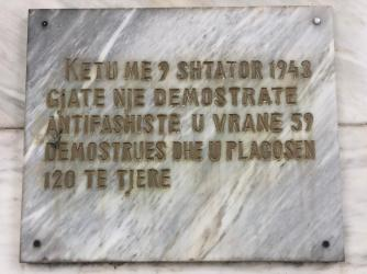 Korca-9-settembre-1943-cronistoria-di-una-strage