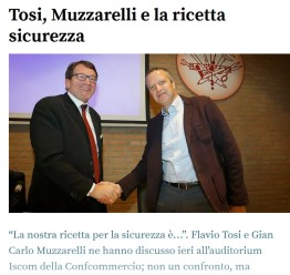 muzz1