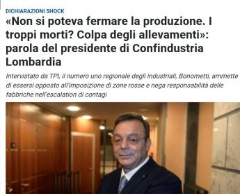 bonometti