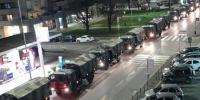 esercito-Bergamo-1